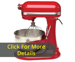 Top 5 Kitchenaid Stand Mixers Reviews – Create Some Baking Magic Kitchenaid Clic Mixer For Mixing Bowls on kitchenaid mixer for extra bowls, kitchenaid mixer 4 5-quart bowl, kitchenaid stand mixer, kitchenaid mixers on sale, kitchenaid mixer bowls stainless steel, kitchenaid mixer bowl with handle, kitchenaid artisan mixer, kitchenaid mixer bowl sizes, kitchenaid glass bowl,