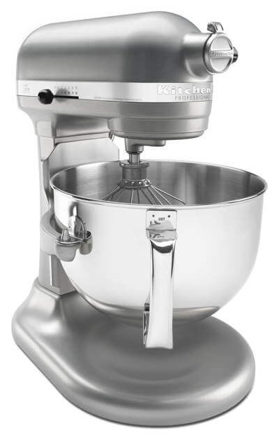 kitchenaid-professional-600-stand-mixer-review
